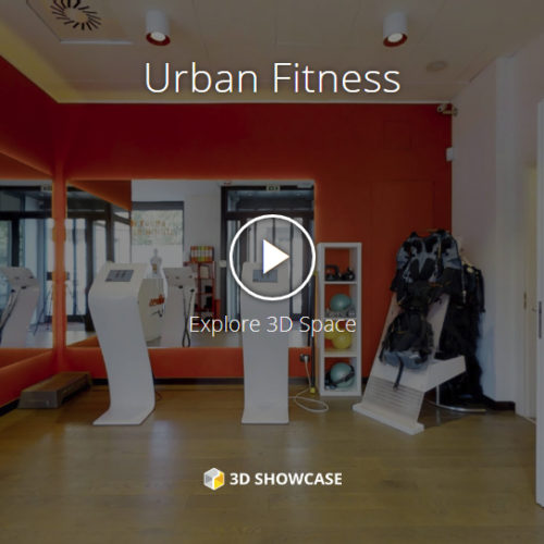 screen urban fitness