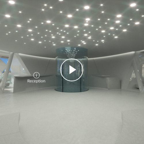 virtualeyes-screenshot-lusail