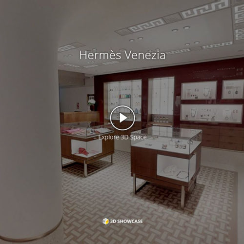screen-hermes