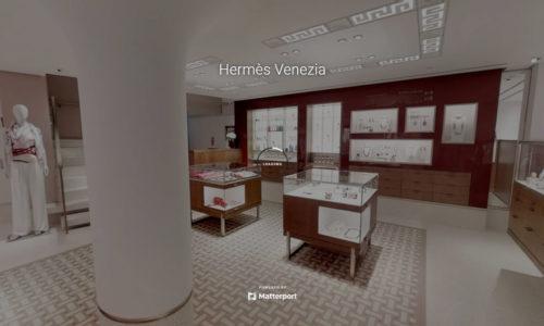 10_hermes