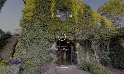 11_tordela