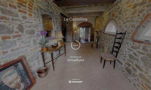 12_castellina