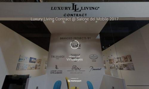 3_luxuryliving
