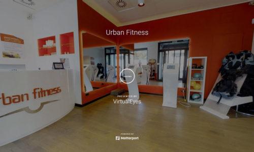 6_urbanfitness