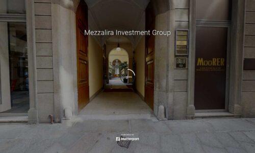 13_mezzalira