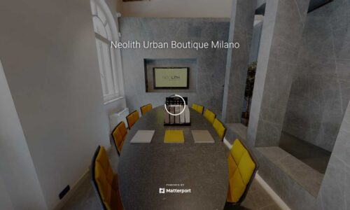 14_neolith