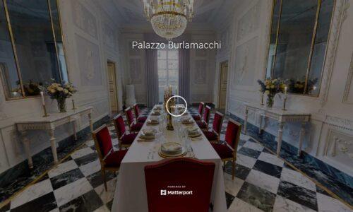 15_burlamacchi